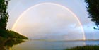 bsl-double-rainbow-08-18-2015.jpg