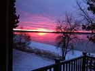 img_0930.jpg